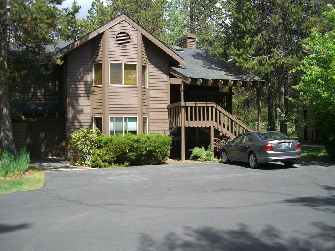 5737729D2 BEAVER RIDGE LOOP Sunriver OR 97707 id-452830 homes for sale