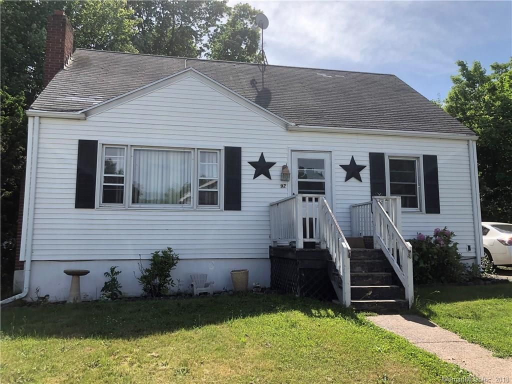 search yard tagged west haven connecticut homes for sale