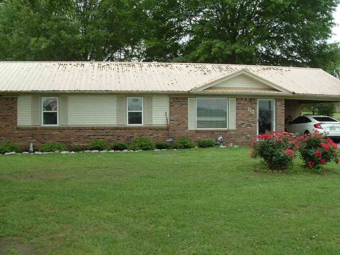 113 W SMITH AVENUE AVENUE Rutherford TN 38369 id-638696 homes for sale