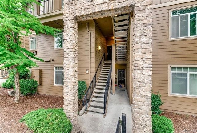 18930 BOTHEL EVERETT HWY #G204 Bothell WA 98012 id-1821183 homes for sale