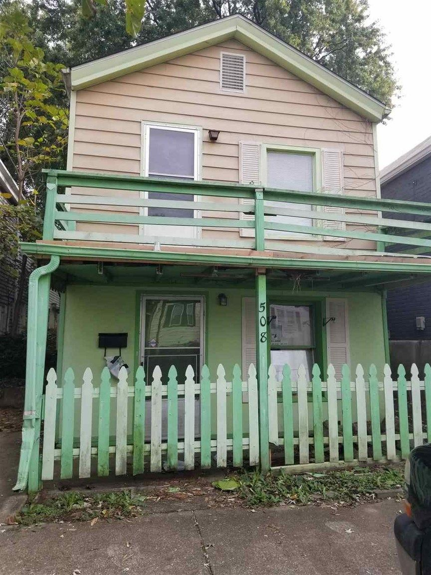 508 THIRD AVENUE Dayton KY 41074 id-1977226 homes for sale