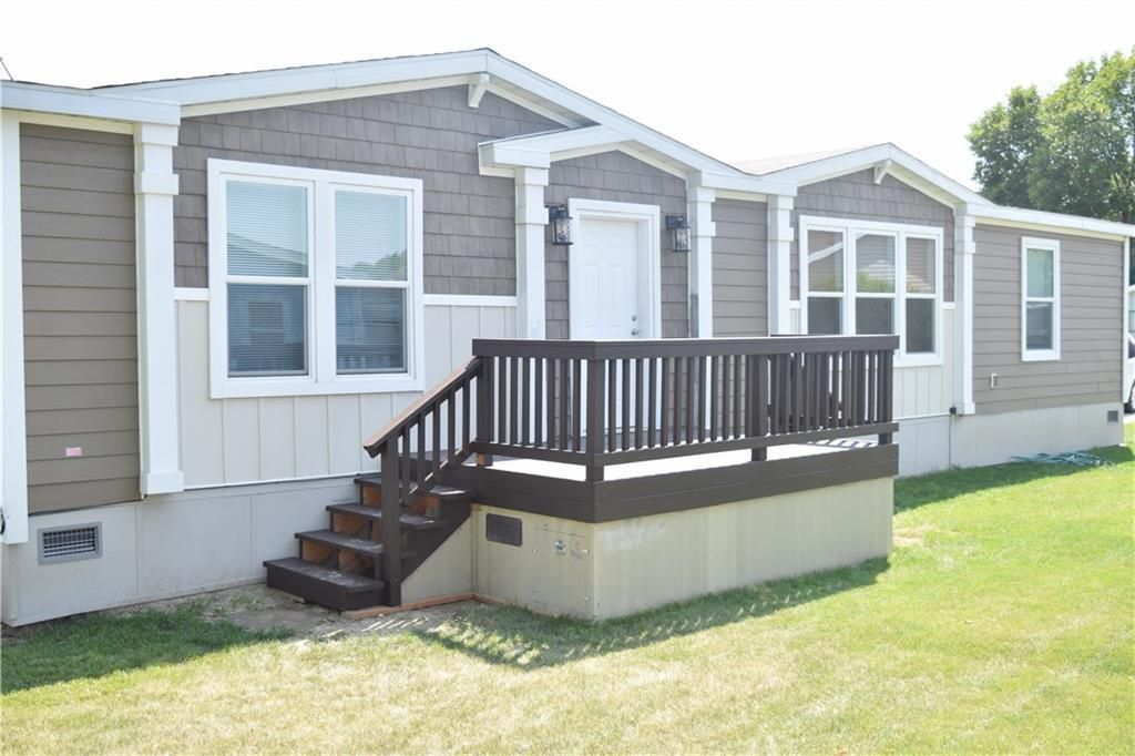 310 NESTING PLACE Billings MT 59102 id-1250097 homes for sale