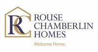 Rouse Chamberlin Homes
