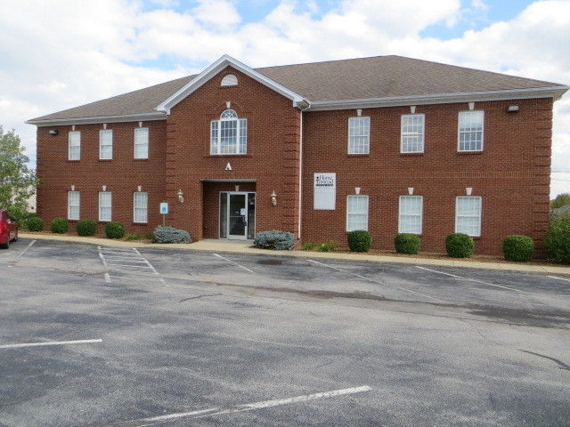 2225 LAWRENCEBURG ROAD Frankfort KY 40601 id-249689 homes for sale