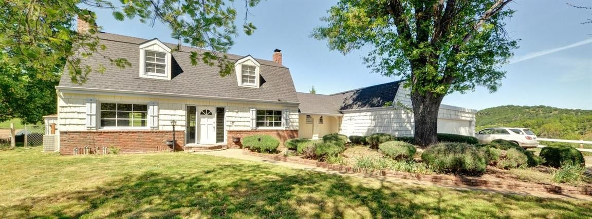 Search Office Tagged Medford Oregon Homes For Sale