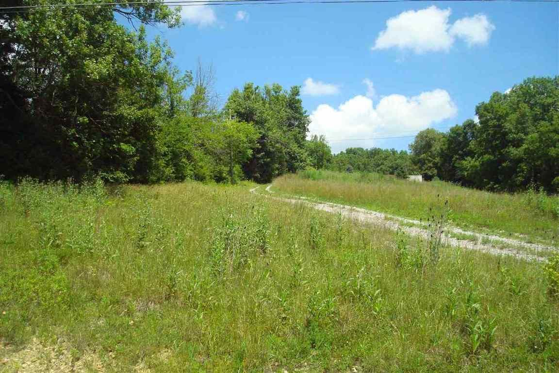 3302 BEAVER ROAD Union KY 41091 id-721447 homes for sale