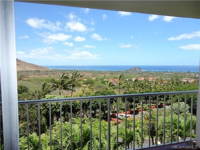 84770 KILI DRIVE UNIT 638 Waianae HI 96792 id-1080731 homes for sale