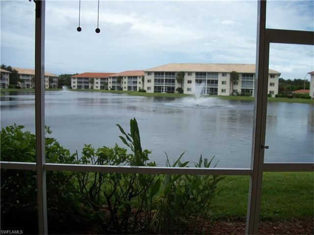 search pets tagged naples florida real estate rental listings