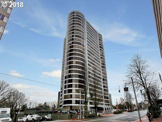 1500 SW 5TH AVE 301 Portland OR 97201 id-62650 homes for sale