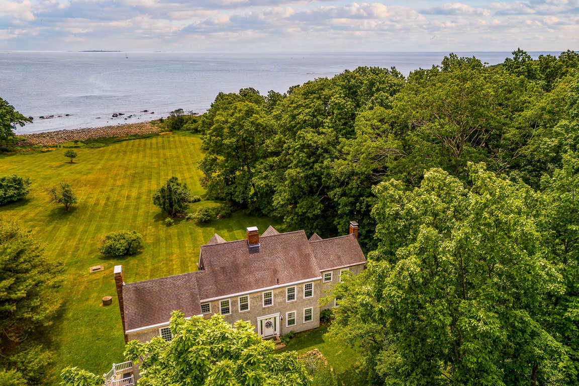 106 GOODWIN ROAD Kittery ME 03905 id-1655187 homes for sale
