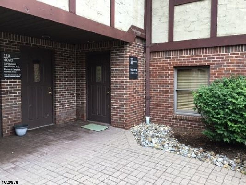 175 FAIRFIELD AVE 4B West Caldwell Twp. NJ 07006 id-806936 homes for sale