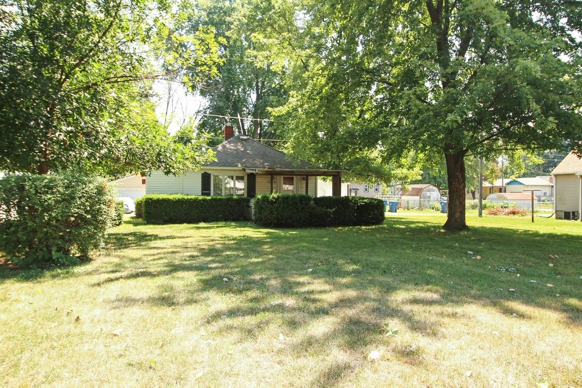 1358 SOUTH 7TH AVENUE Kankakee IL 60901 id-1734793 homes for sale