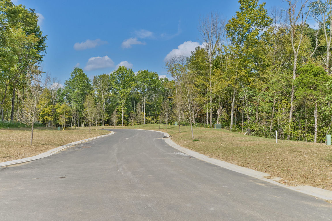 17521 SHAKES CREEK DRIVE Fisherville KY 40023 id-829679 homes for sale