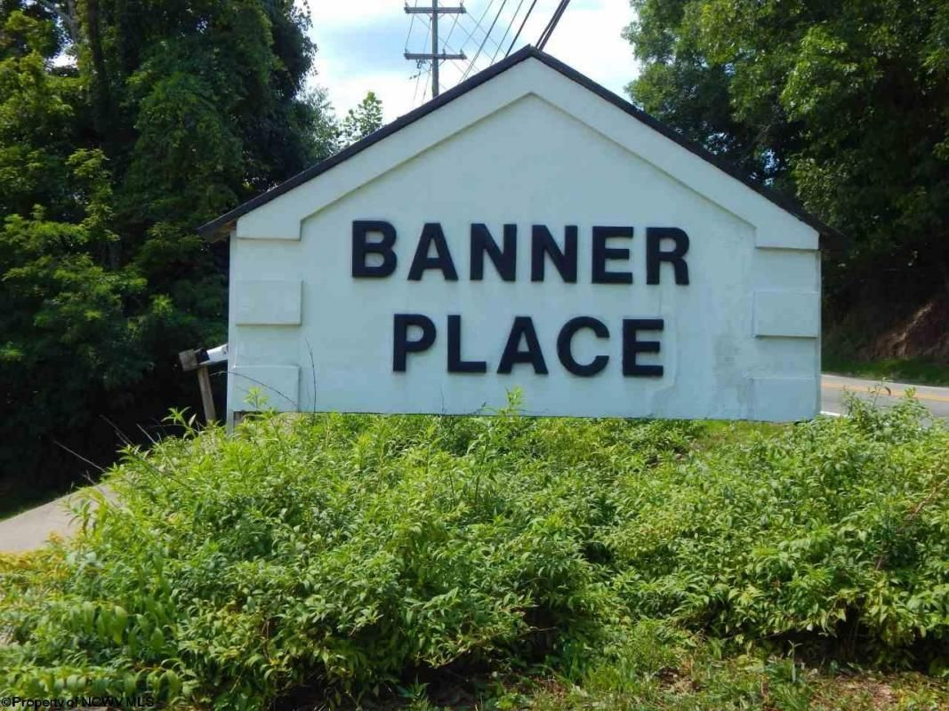 LOT 6 BANNER Morgantown WV 26508 id-833859 homes for sale