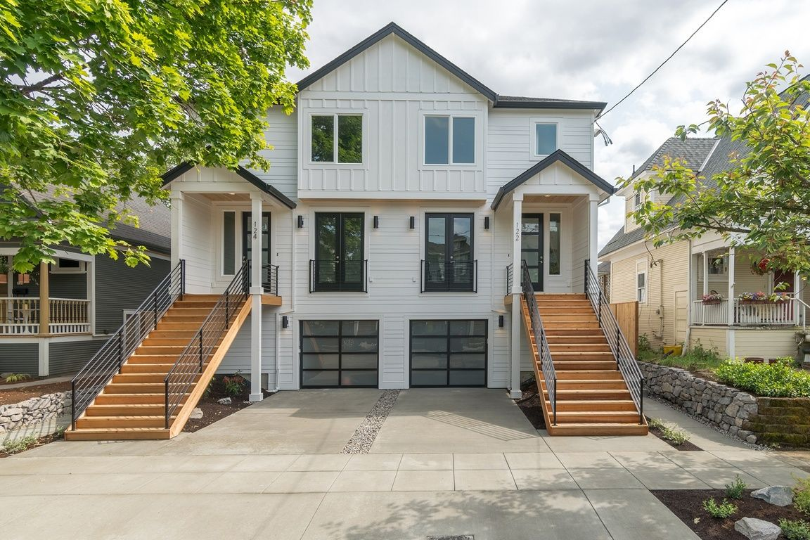 533 NE COOK ST Portland OR 97212 id-1778073 homes for sale