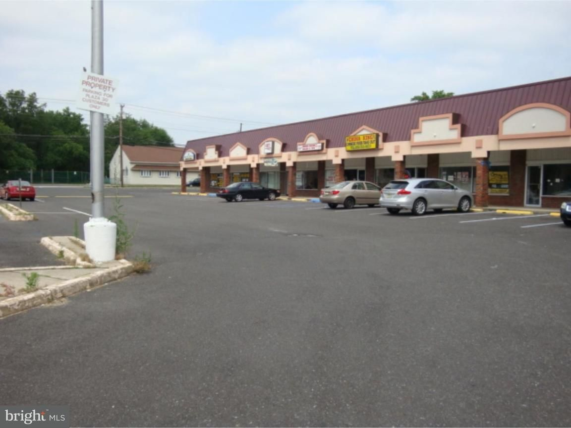 328 WHITE HORSE PIKE Clementon NJ 08021 id-512589 homes for sale