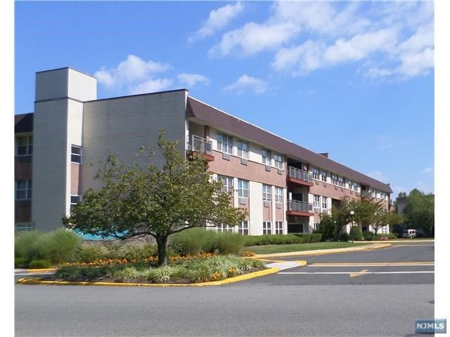 1111 RIVER ROAD A6 Edgewater NJ 07020 id-1554778 homes for sale