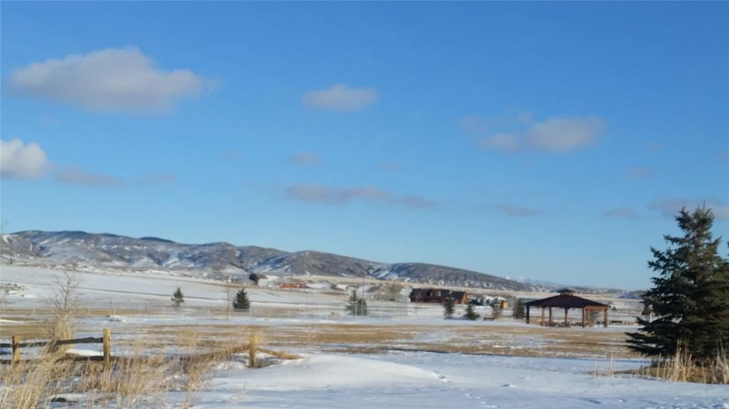 TBD LOT 19 Three Forks MT 59752 id-869099 homes for sale