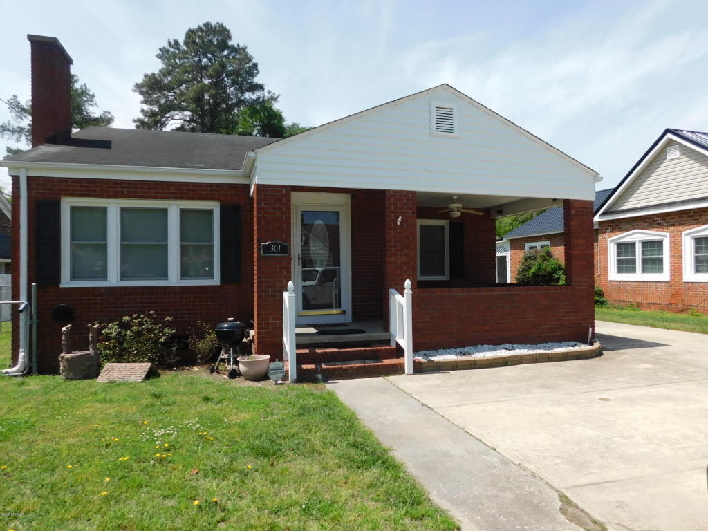 Search beautiful Tagged Lumberton North Carolina Homes for Sale on the parker mansion lumberton nc, homes for rent in lumberton, homes for rent florence sc, wanted lumberton nc, apartments in lumberton nc, people in lumberton nc, north carolina lumberton nc, lumberton city nc, restaurants lumberton nc, nurses in lumberton nc, jobs lumberton nc,