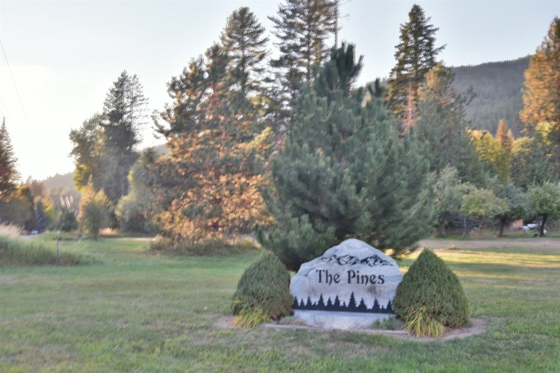 0 LEISURE LN Sandpoint ID 83864 id-592258 homes for sale