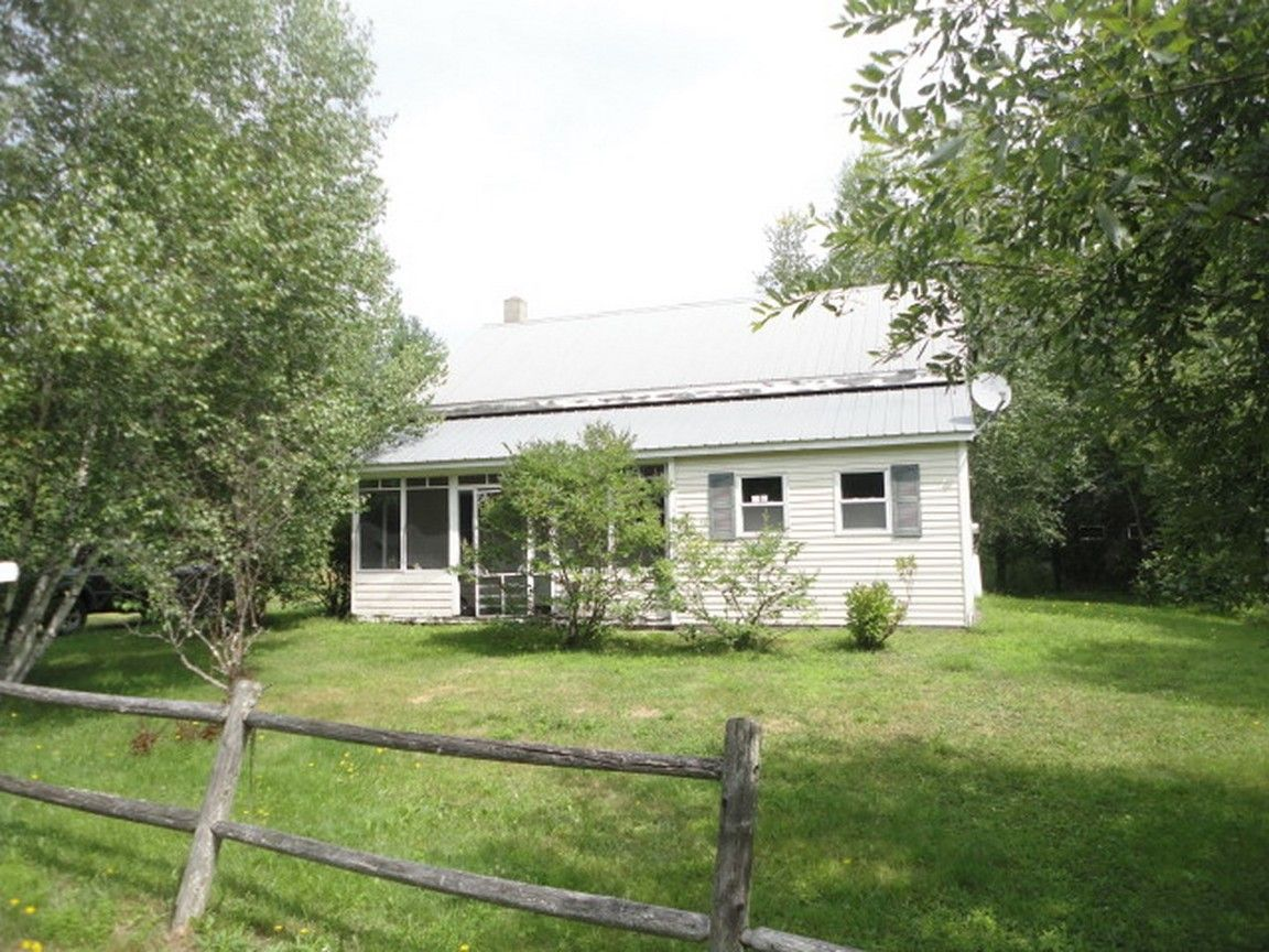 11 BARBAY DRIVE Monmouth ME 04259 id-1881281 homes for sale