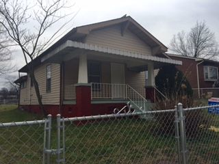 craigslist: knoxville, TN jobs, apartments, for sale ...