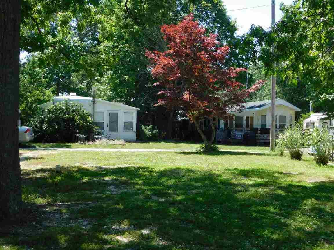 35 S ROUTE 47 SOUTH 221 Cape May Court House NJ 08210 id-675542 homes for sale