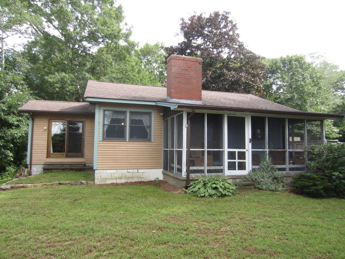 58 RIVERVIEW DR Eliot ME 03903 id-1090431 homes for sale