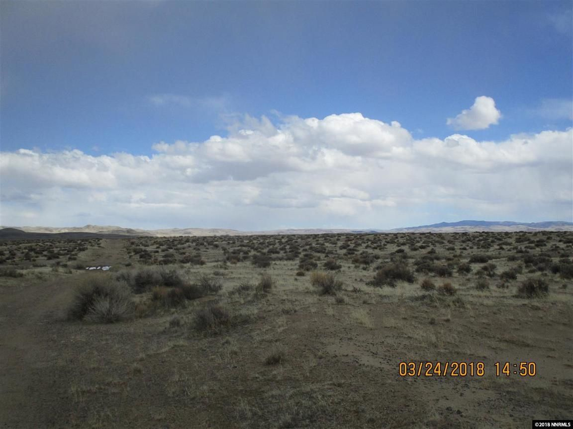 4150 1ST ST Silver Springs NV 89429 id-601620 homes for sale