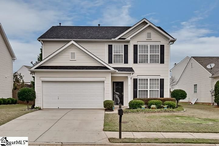 homes for sale in greenville sc with best picture collections