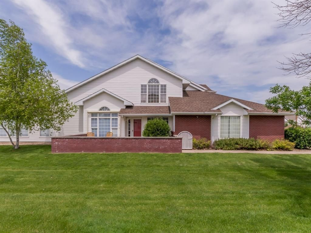 4950 LUCORE ROAD Marion IA 52302 id-1132178 homes for sale