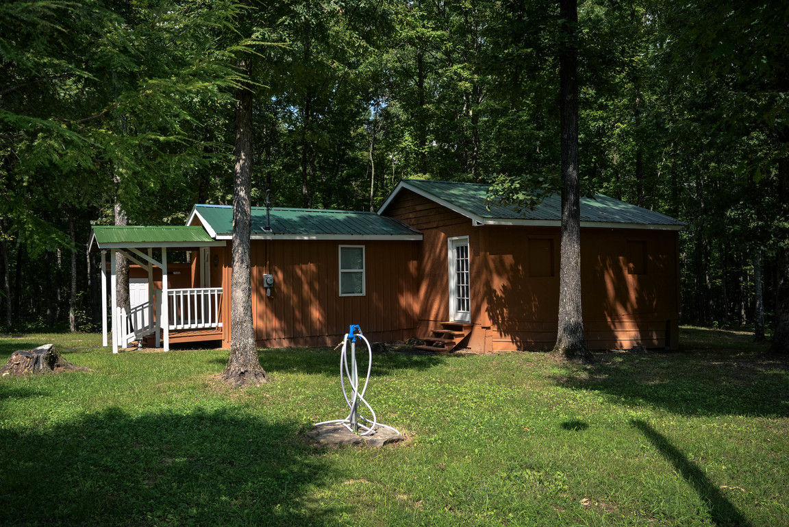235 FLAT BRANCH ROAD Tracy City TN 37387 id-1104438 homes for sale