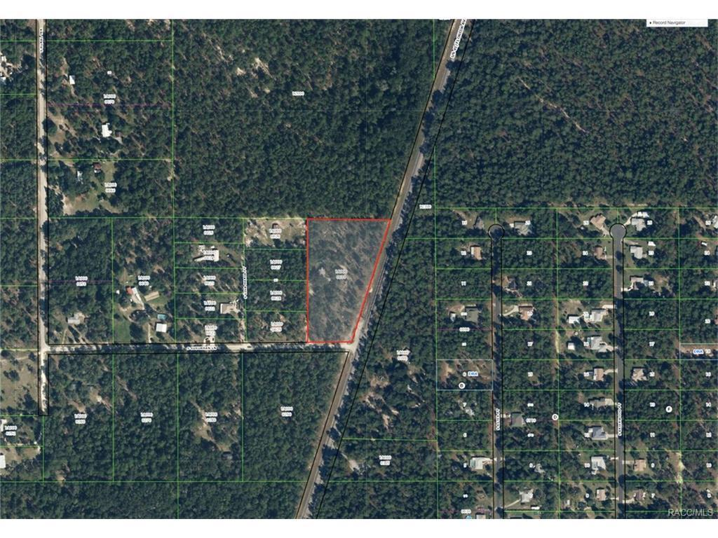 Floral City FL Mobile Homes For Sale