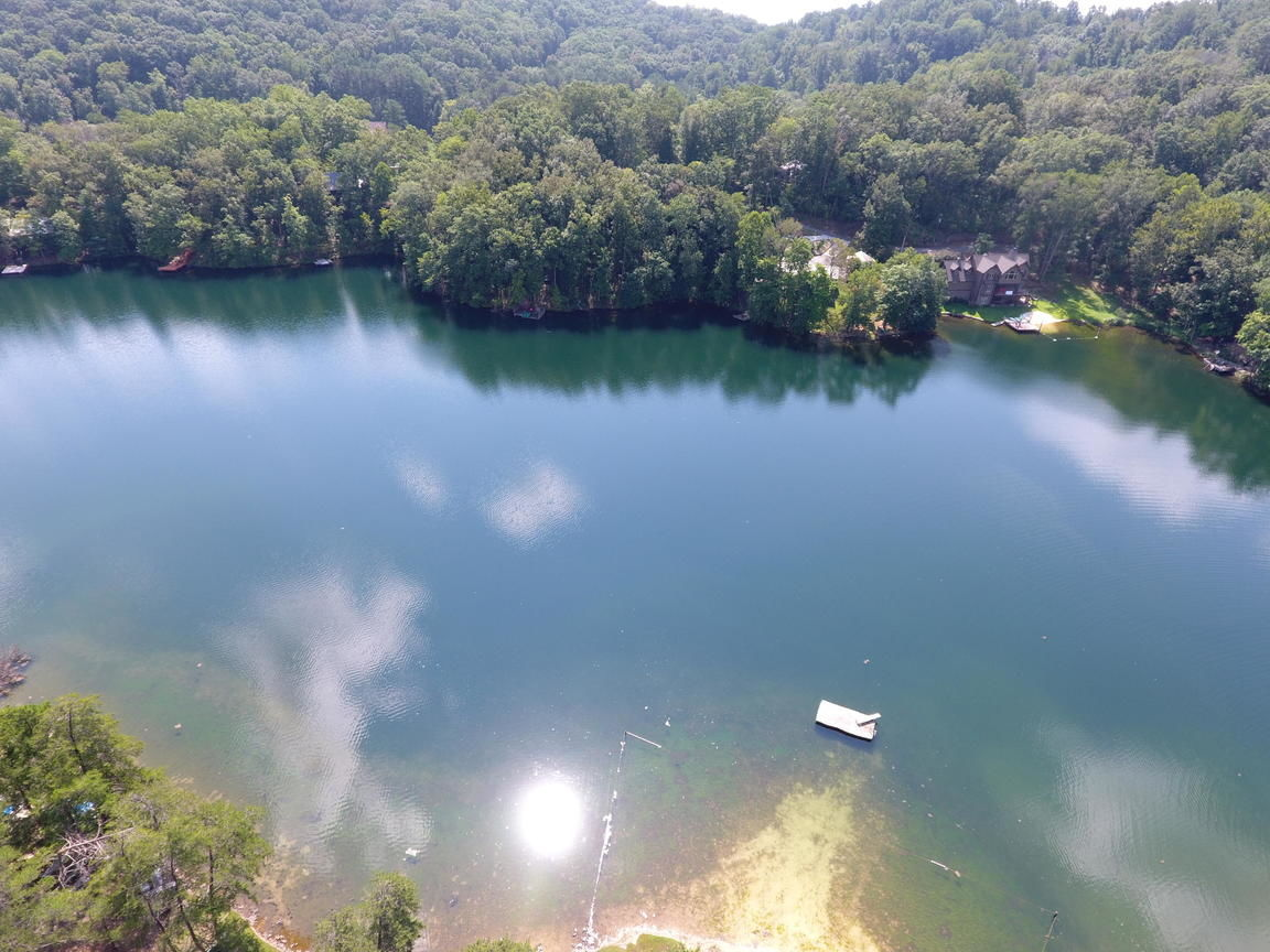LOT 93 POLLY MTN RD Madisonville TN 37354 id-1055808 homes for sale