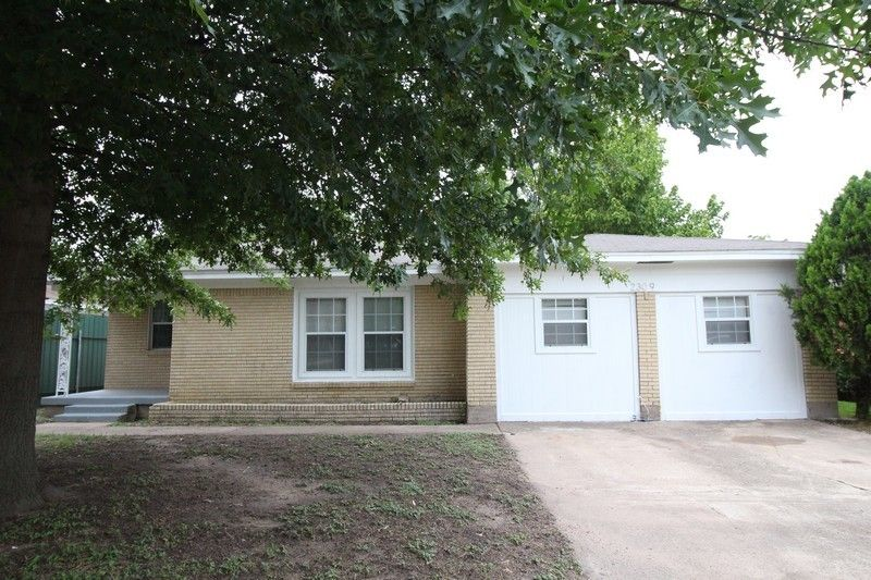search park tagged dallas texas real estate rental listings