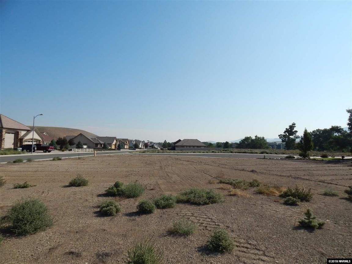 403 CHIANTI WAY Dayton NV 89403 id-1199661 homes for sale
