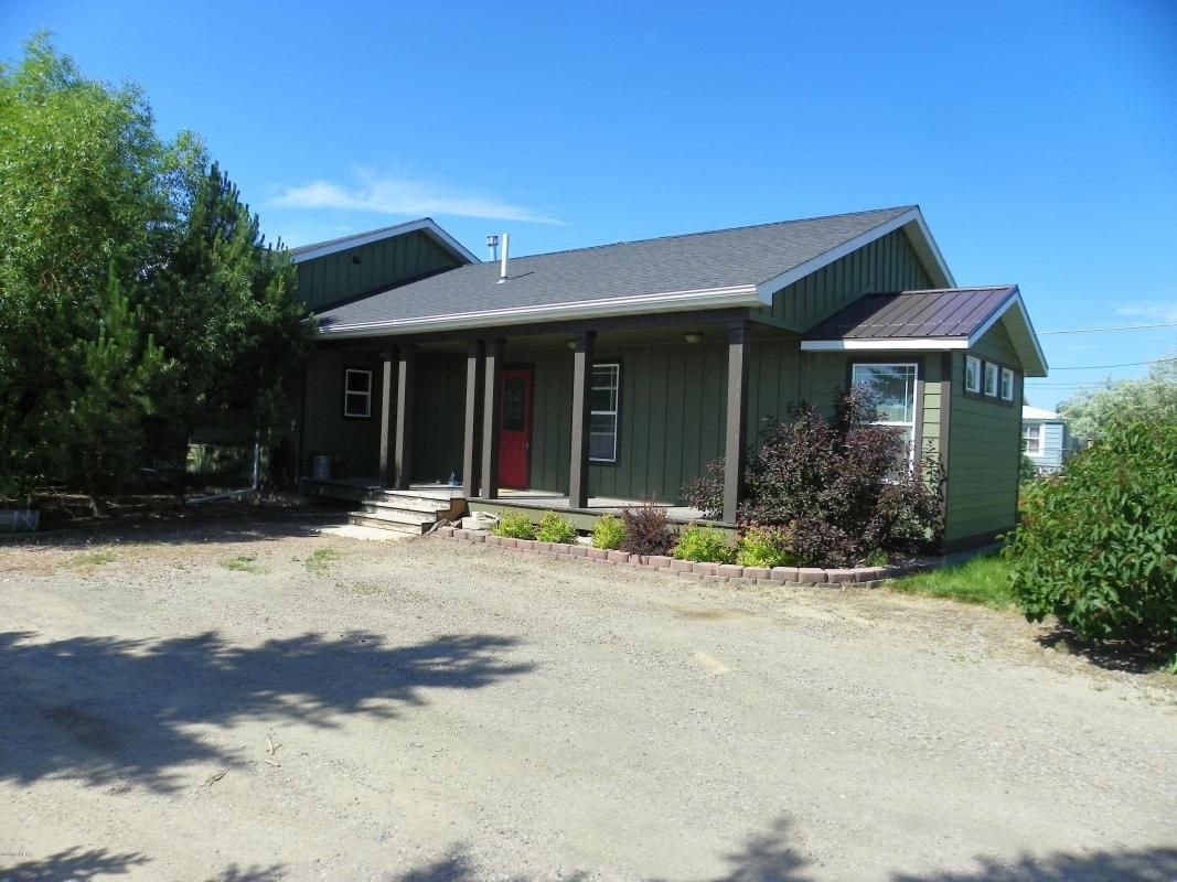 2930 5TH AVE NW Great Falls MT 59404 id-975903 homes for sale