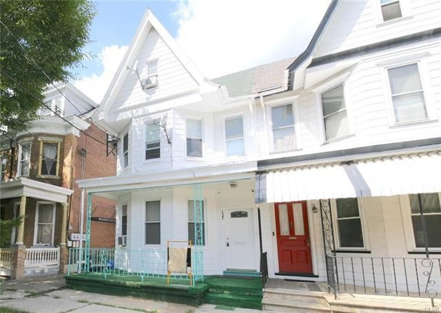 Search Spacious Tagged Easton Pennsylvania Homes For Sale