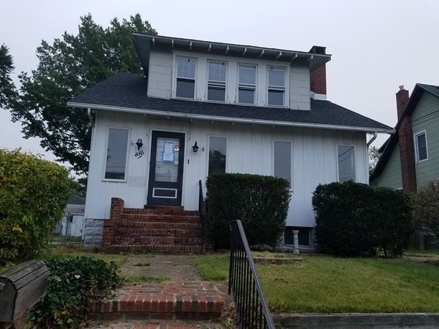 218 EVERGREEN AVE Oaklyn NJ 08107 id-1262106 homes for sale