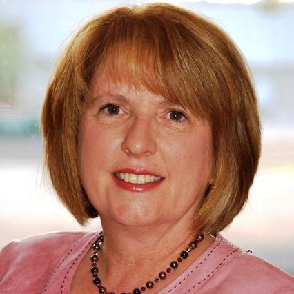Agent: Barbara Hubbell, WATERFORD, NY