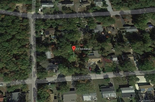 215 3RD AVE Tuckerton NJ 08087 id-1277548 homes for sale