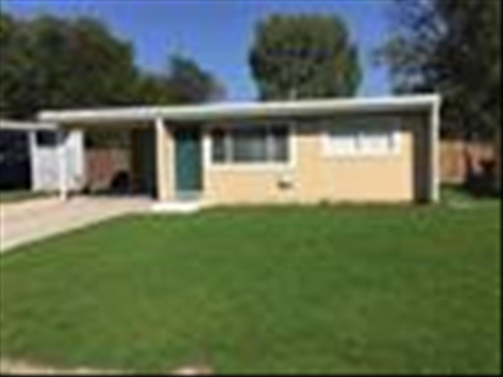 785 S 12TH EAST Mountain Home ID 83647 id-867261 homes for sale