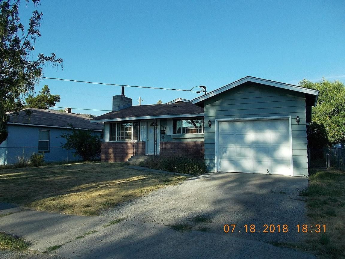 811 H STREET Lakeview OR 97630 id-1810296 homes for sale
