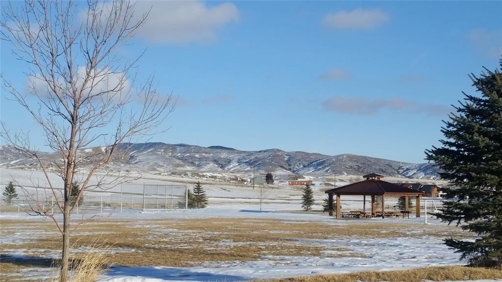 TBD LOT 231 Three Forks MT 59752 id-1749400 homes for sale