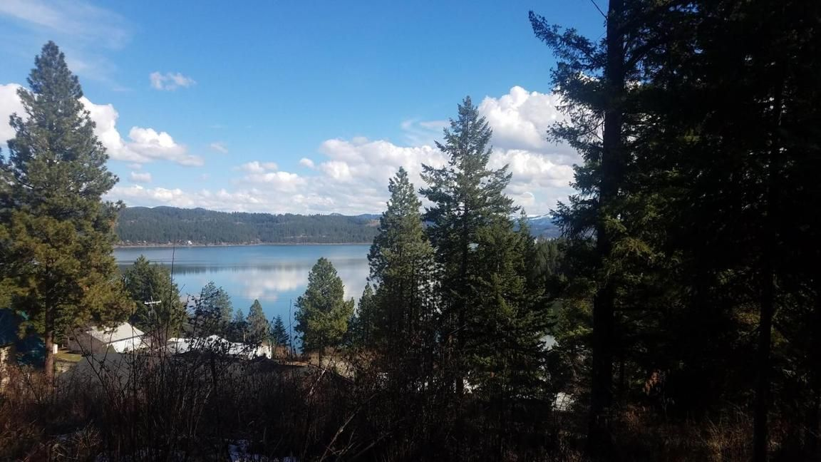 L21 S CAVE BAY RD Worley ID 83876 id-1307678 homes for sale