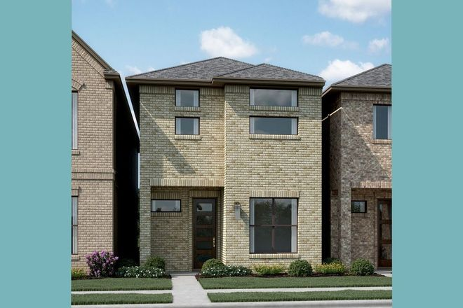 Plano Tx New Homes For Sale Real Estate By Homes Com