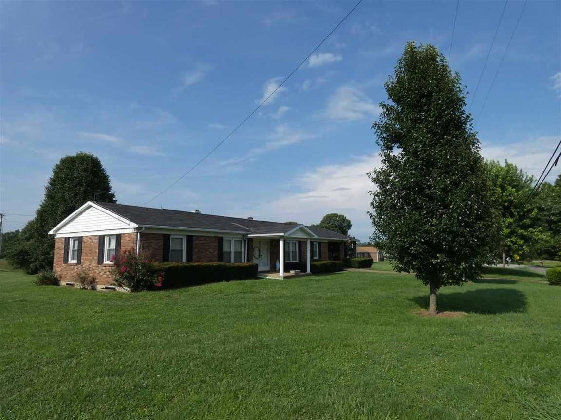 1439 159 HIGHWAY N Falmouth KY 41040 id-1338600 homes for sale