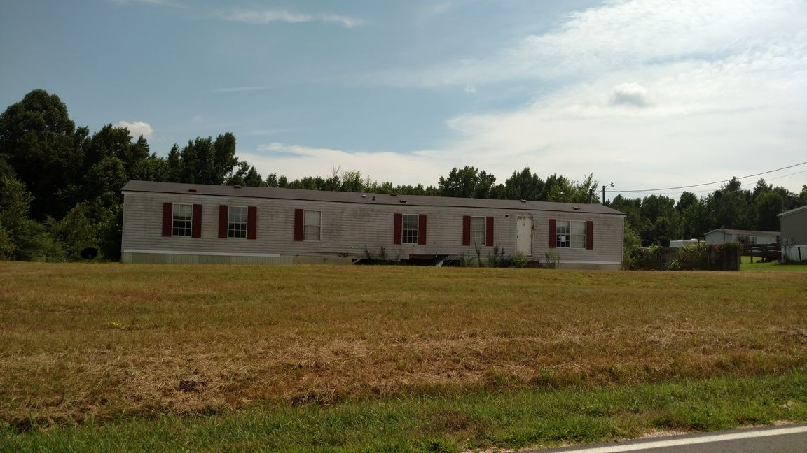 2220 PLAINVIEW ROAD Henderson TN 38340 id-1357827 homes for sale
