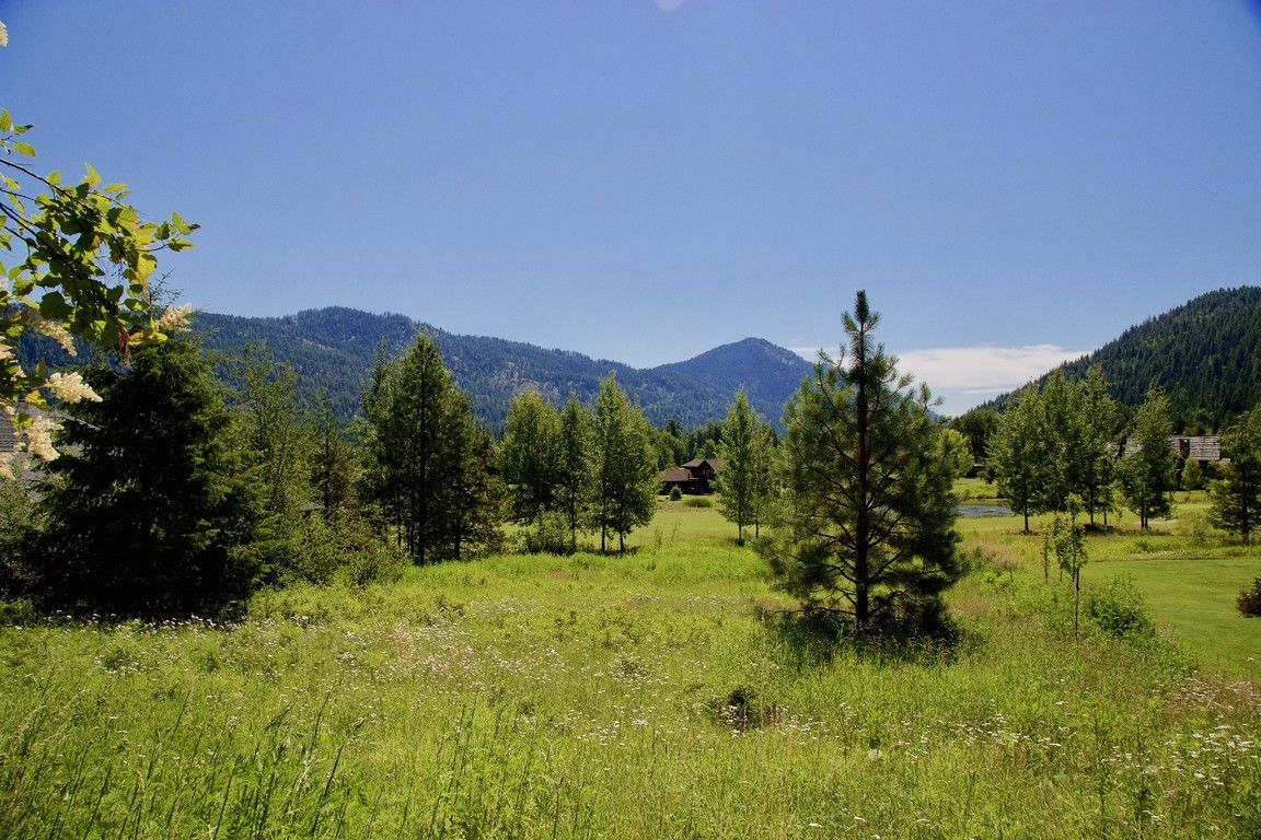 LOT 15 GOLFVIEW LANE Sandpoint ID 83864 id-754739 homes for sale