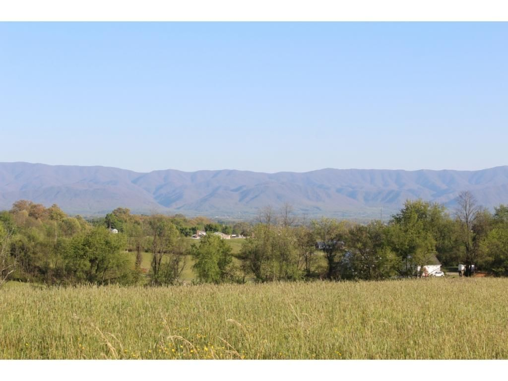 LT 3 OLD STAGE ROAD Greeneville TN 37745 id-472719 homes for sale